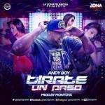 Andy Boy – Tirate Un Paso (Prod. By Montoya)