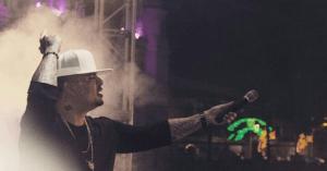 alberto style - DJ Nelson Ft. Alberto Stylee y Elvis Crespo – Bien Guillao