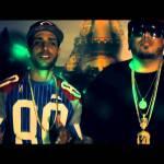 Alexio La Bestia Ft. J Allen – Party Y Pistola (Official Video)