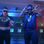 Clasifica2 Ft Jowell & Musicologo – Yo Tengo Un Pana (Official Remix) (Official Video)