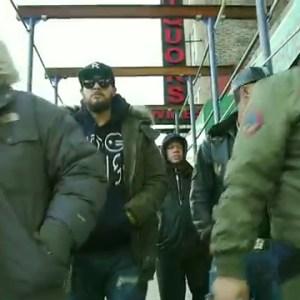 don dinero buscando mi venganza 370x208 - Alex Fatt Ft. Japanase - Mas Dinero + Mas Problemas (Video Oficial)