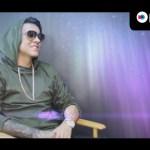 Kevin Roldan – La Capsula NazzaTv (Entrevista)