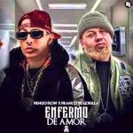 Ñengo Flow Ft. Franco El Gorila – Enfermo De Amor (Preview 2)