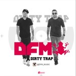 DamnFrog – Dirty Trap (Mixtape) (2016)