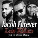 Jacob Forever Feat. Arcangel y El Taiger – Los Kilas (Official Remix)