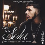 Anuel – Sola (New Version) (Prod. Dj Chino Mixxx)