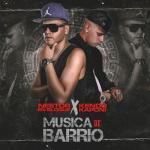 Nestor En Bloque Ft. Kendo Kaponi – Musica De Barrio