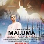 """Maluma sobrepasa los 7 Millones de visitas con """"El Perdedor"""""""