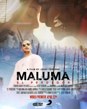Maluma-819x1024