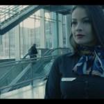 Cruzito Feat. Jordie Rivera – Fin De Semana (Official Video)