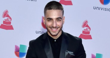 rs_600x314-160324095015-FB-Maluma-JR-032416