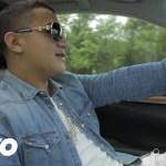Xavi The Destroyer – No Se Que Tienes (Official Video)