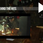 Dayme y El High – Behind The Hits (capitulo 1)