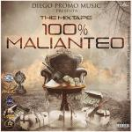 100% Malianteo The MixTape