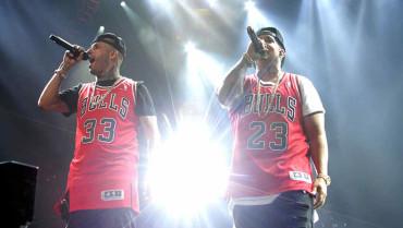 nicky jam daddy yankee sept 2015 billboard 1548 370x209 - Nicky Jam estrena el Remix de hasta el amanecer junto a Daddy Yankee