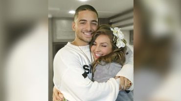thalia-graba-video-con-maluma