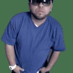 Ñejo Se Presentó Con Éxito En Los Ángeles
