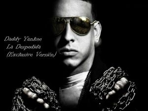 Daddy Yankee Musica Full HD Wallpaper - Up10Tion Exclusive Entrevista en PR (2018)