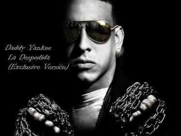 Daddy-Yankee-Musica-Full-HD-Wallpaper