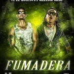 Shelow Shaq Ft. TL EL Moyeto – Fumadera
