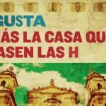 Carlos Vives Ft Shakira – La Bicicleta (Official Lyric Video)