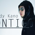Freddy Kano – Contigo