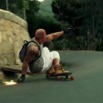 "Nicky Jam lanza tráiler de ""xXx: The Return of Xander Cage"""