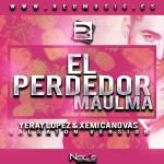 Maluma – El Perdedor (Salsaton Version)