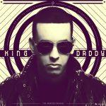 Daddy Yankee , Nicky Jam , Tego Calderon , Arcangel Y Mas – Recordando los viejos tiempos (Mix)