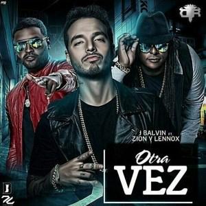 OTRA 370x370 - Nova La Amenaza @ Nova Otra Vez (Official Video)