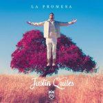 Justin Quiles – La Promesa (2016)