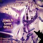 Cirilo El Sakamostro Ft. Jungle Y Yomiel – La Calle Me Lo Dijo