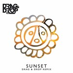 Farruko Feat. Shaggy, Nicky Jam – Sunset (Drag y Drop) (Remix)