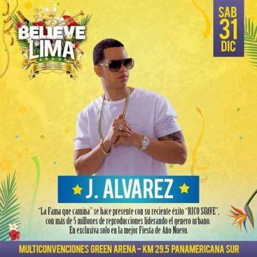 1480782875_107_j-alvarez-y-de-la-ghetto-celebraran-ano-nuevo-en-lima