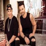 'despacito' de Luis Fonsi y Daddy Yankee es un éxito Total