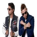 Plan B nos sorprende con su participación en Fénix (Album) de Nicky Jam