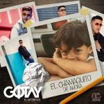 """Gotay """"El Chamaquito De Ahora – Blah Blah Blah"""