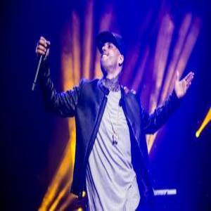 feee - Khea Ft. Eladio Carrion, Big Soto y Randy Nota Loca – Ave Maria (Official Video)
