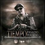 Jory – Tiempo Pasado Tiempo Perdido – Single iTunes Plus AAC M4A 2017