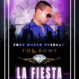 romy 306x370 - Picardias Romy Prod. Moontiel (Nani Music)