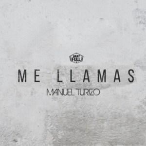 Manuel Turizo Me Llamas - Nacho Ft. Manuel Turizo – Dejalo (SPOTIFY)