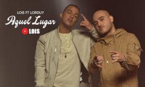 PaknvAy - Lois - Amor Lejano (Official Video)