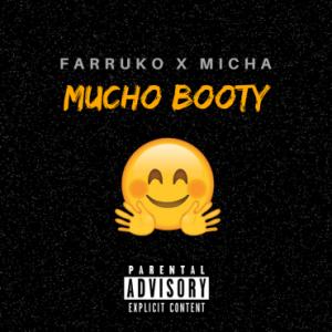Screenshot 11 9 - Farruko Ft. El Micha – Fuego (Video Lyric)