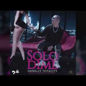0 265 370x278 - Danelly - Los dos (Video Official)