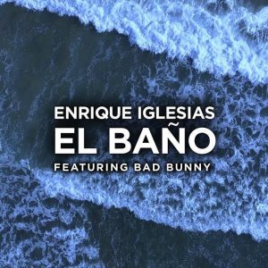 26165864 1457244467721952 1663854808802649266 n 1 370x370 - Enrique Iglesias Ft Bad Bunny & Natti Natasha - El Baño (Official Remix)
