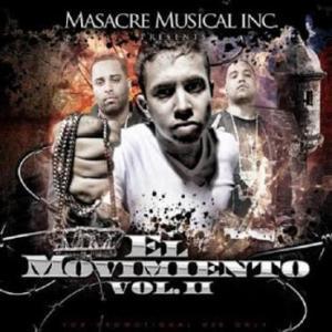 K0CbtVd - De La Ghetto Feat. J Balvin – Caliente (Behind the Scenes)