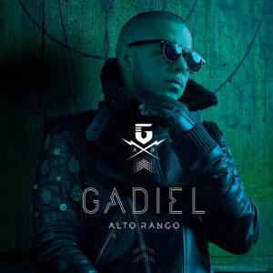 XKQqHu1 - Bad Bunny – Subimos De Rango (Remix) (Preview)