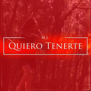 h4Az5fn - Walter Mona Ft RKM - Quiero Tenerte (Video Oficial)