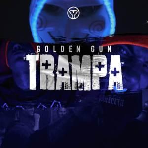 kEOeTaS 370x370 - Kevin Roldan – La Trampa (Official Video)