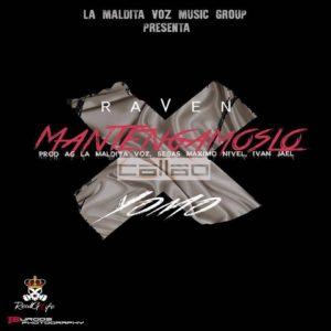 svE4FAH - Wisin & Yandel Ft. Ozuna - Callao